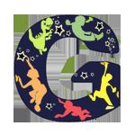 Golotro-Logo-150x150