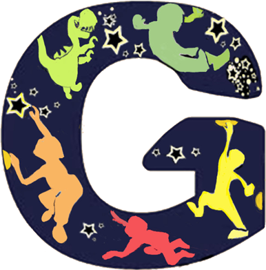 logo-golotro-386x391